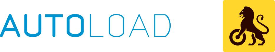 Autoload - NAF Medlemstilbud